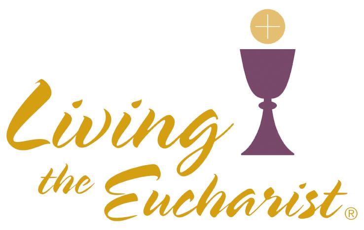 Living the Eucharist